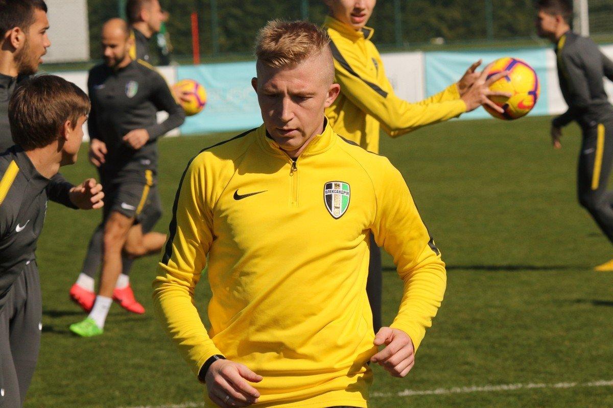 Владислав Кулач