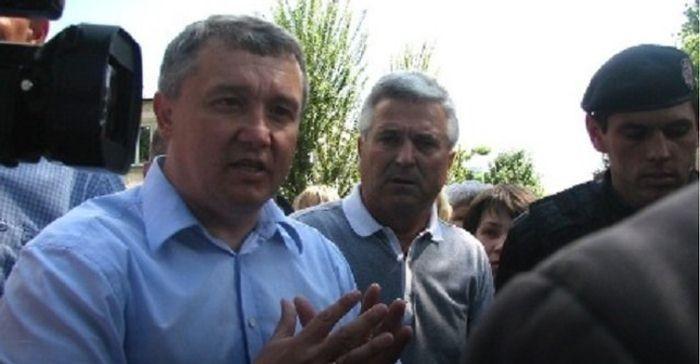 Богдан Копытко