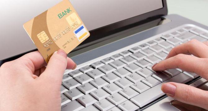 Займы онлайн первый займ бесплатно