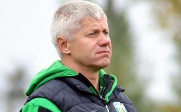 Александр Чижевский