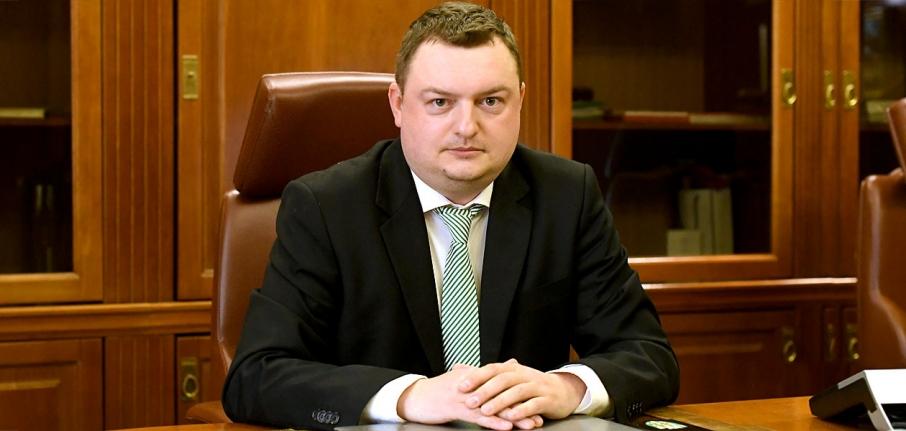 Ростислав Яцышин