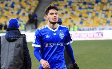 Ахмед Алибеков