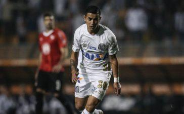 Дерлис Гонсалес