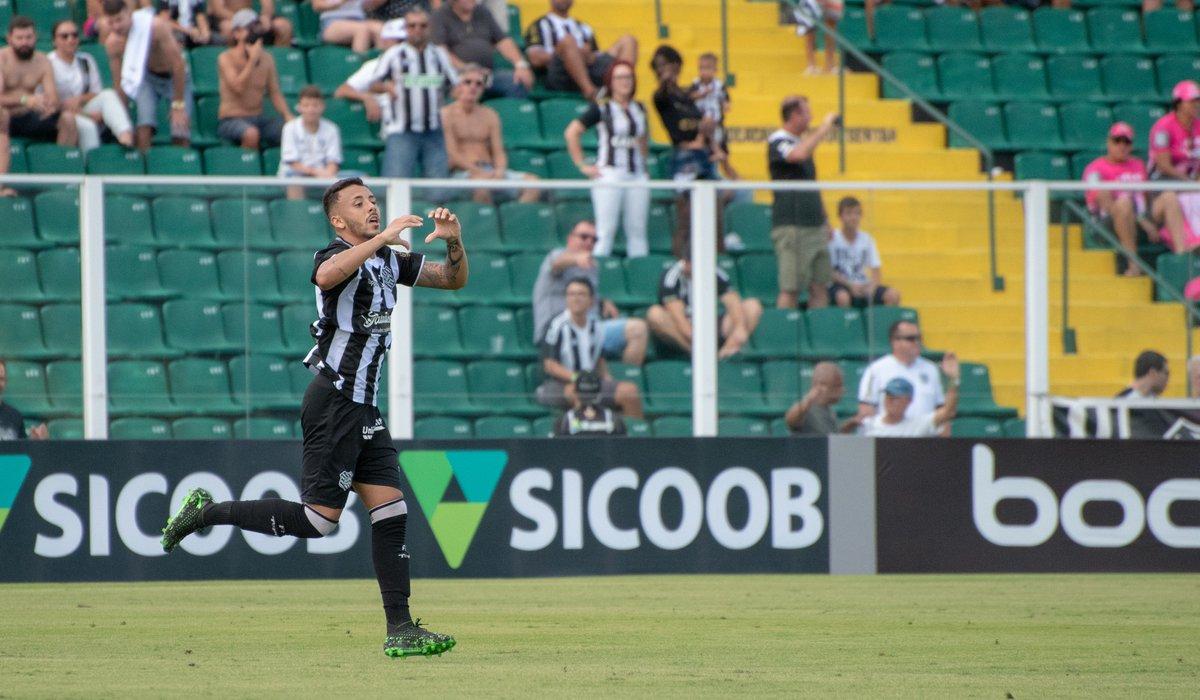 Жоао Диого