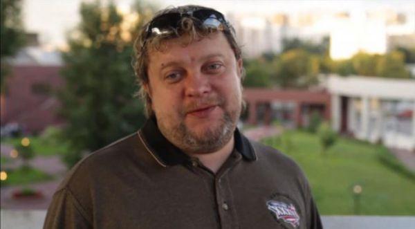 Леонид Федун непринял отставку Олега Кононова споста основного тренера «Спартака»