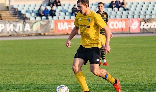 Игорь Кириенко