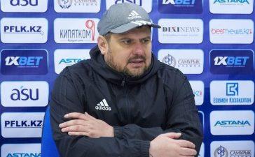 Владимир Мазяр