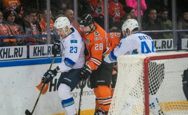 Кто сегодня играет хоккей кхл [PUNIQRANDLINE-(au-dating-names.txt) 35