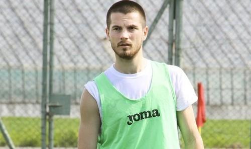 Руслан Степанюк