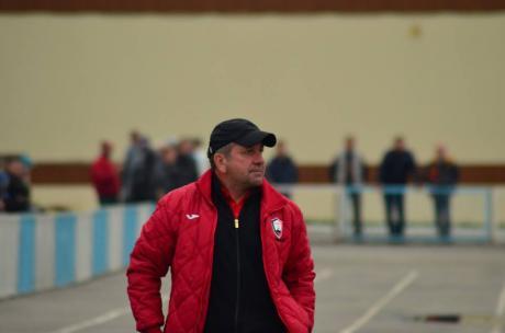 Степан Матвиив