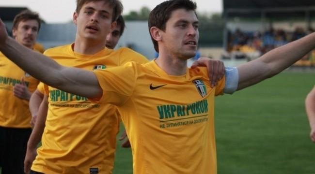 Василий Грицук