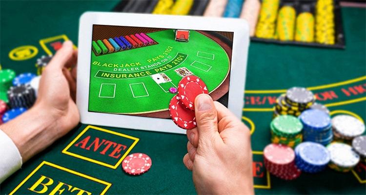 Как вывести из казино казино с выплатой на карту игровой автомат