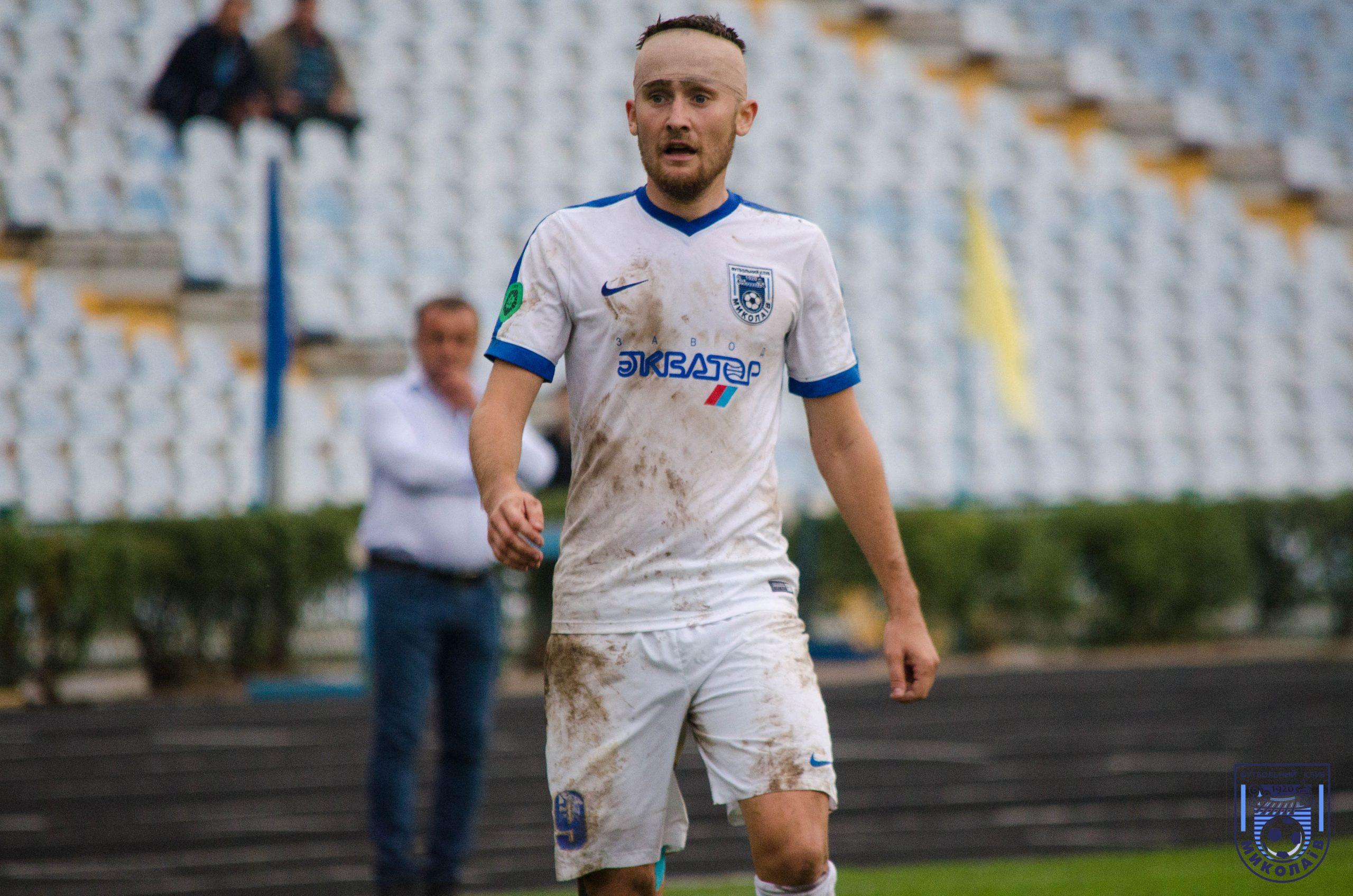 Дмитрий Сартина