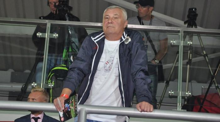 Анатолий Демяненко