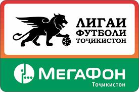 Чемпионат Таджикистана