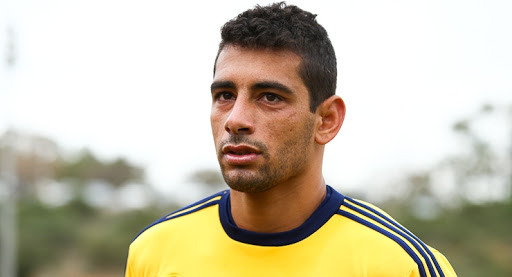 Диего Соуза