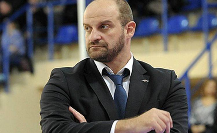 Звездан Митрович