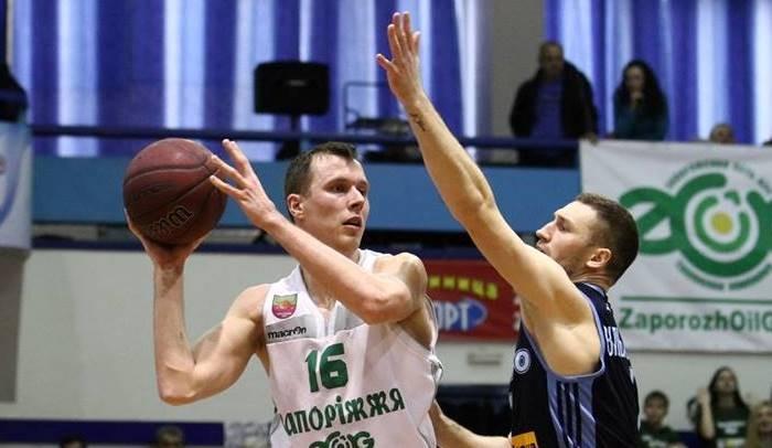 Виталий Мальчевский