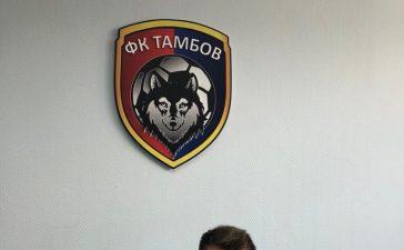 Виталий Балашов
