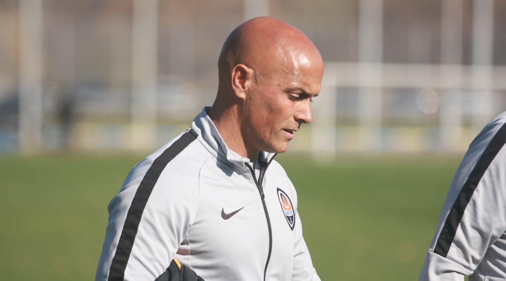 Андрес Карраско