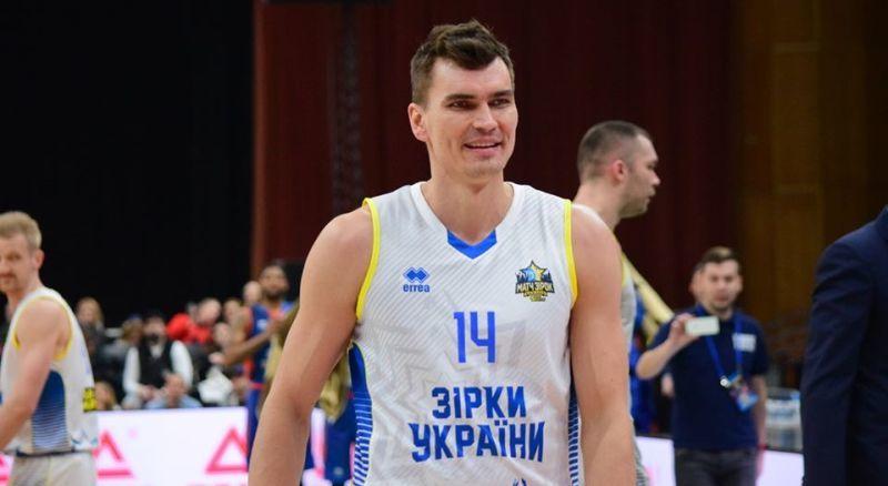 Максим Пустозвонов