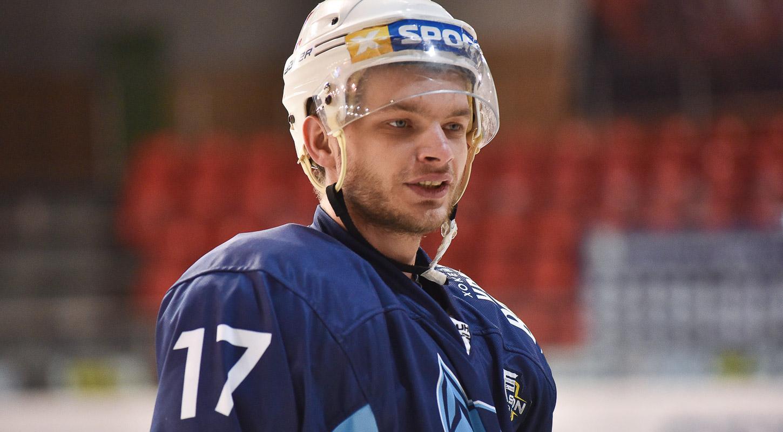 Соломон Шапиро