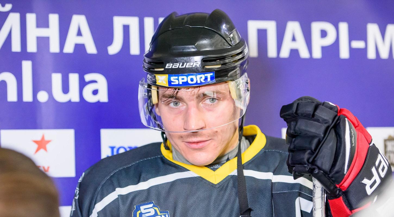 Севастьян Карпенко
