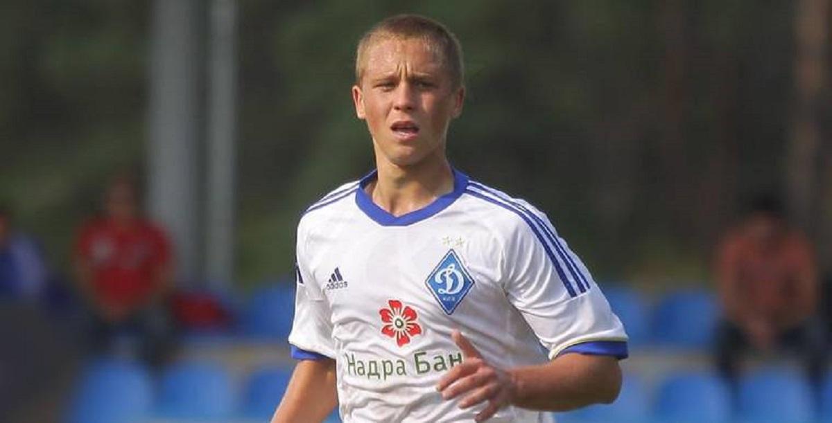 Вадим Петров