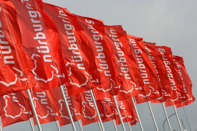 В Европе Гран При Айфеля покажут на YouTube