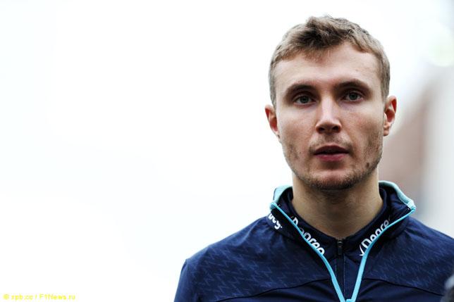 Сергей Сироткин: Мы рассчитываем вернуться в Формулу 1