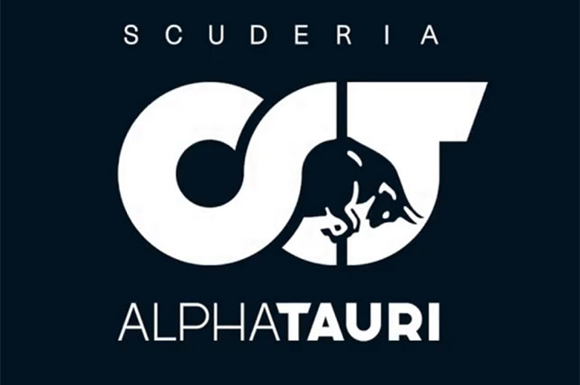 Видео: Когда Toro Rosso официально станет AlphaTauri?