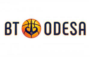 Одесса презентовала новую эмблему