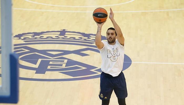 Сезон в испанской баскетбольной лиге доиграют до конца июня
