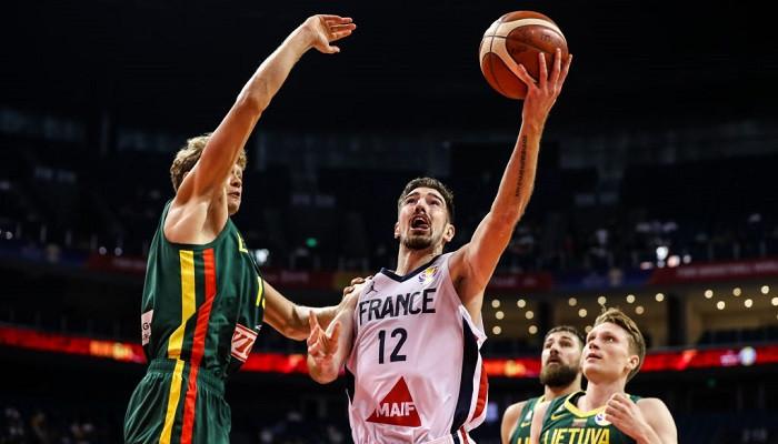 ФИБА перенесла Евробаскет-2021 на 2022 год