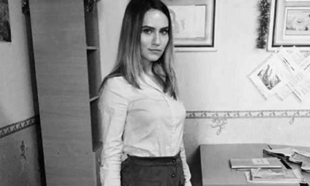 У Молдові трагічно загинула 21-річна чемпіонка Європи