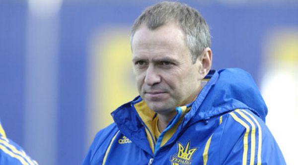 """Легенда """"Динамо"""": Можливо, новий тренерський штаб зробить якісний стрибок"""