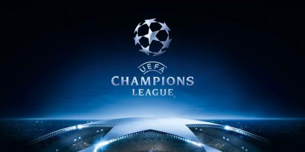 """Ліга чемпіонів. """"Баварія"""" знищила """"Барселону"""" і вийшла в півфінал"""