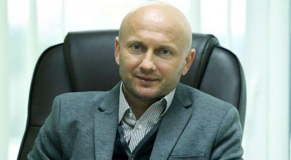 Смалійчук: Українським суддям треба зробити екскурсію на звалище