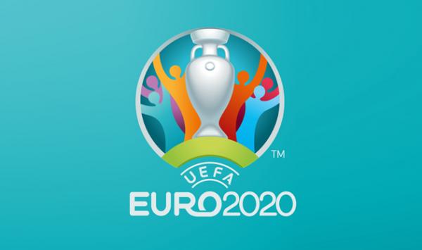 Відбір Євро-2020. Португалія знищила Литву, Англія здолала Косово
