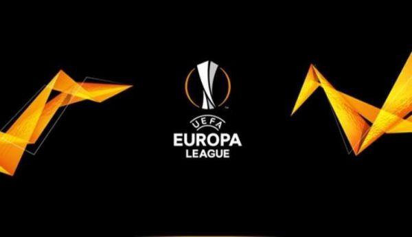 """Ліга Європи. """"Арсенал"""" і """"Севілья"""" перемогли, провал Реброва"""