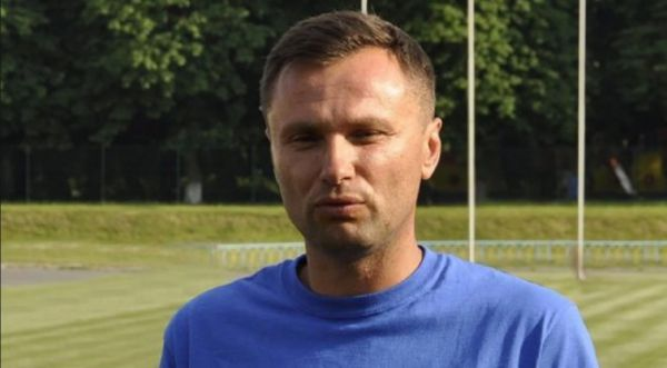 Хацкевича сватають в Росію, відставка тренера в Першій лізі