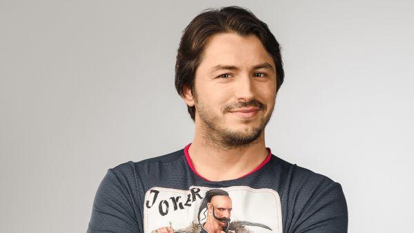 Відомий український шоумен розгромив Луческу