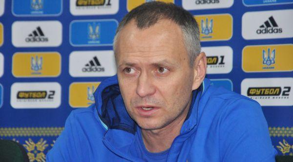 """Легенда """"Динамо"""":  Кияни грали обережно і в підсумку зіграли на нуль"""